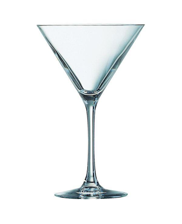 10.5oz Cabernet Cocktail Glass