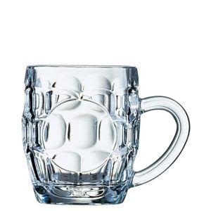 10oz Britannia Mug