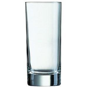 10oz Islande Glass