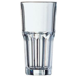 11.5oz Granity Glass
