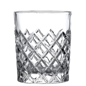 11oz Healey Glass