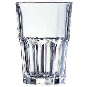12.5oz Granity Glass