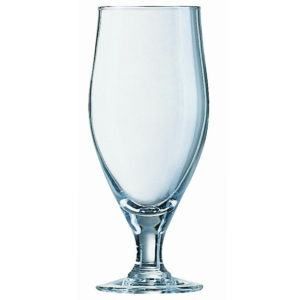 13.5oz Cervoise Glass