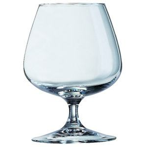 14.5oz Cabernet Cognac Glass