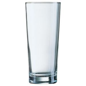 20oz Premier Glass
