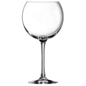 24.5oz Cabernet Ballon Gin Glass