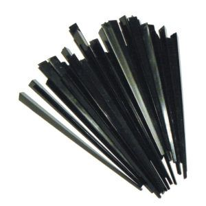 3.5 inch Prism Stirrer Black