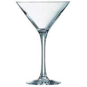 Cabernet Cocktail Glass