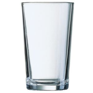 CONIQUE TUMBLER