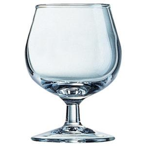 Cabernet Cognac Glass
