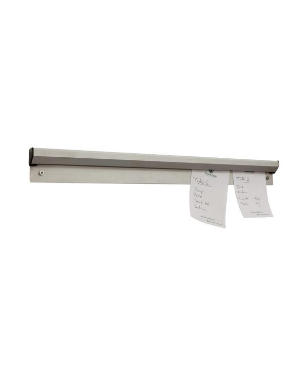 Order Tab Grabber 24 inch