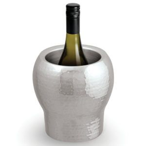 bolargo wine cooler in use