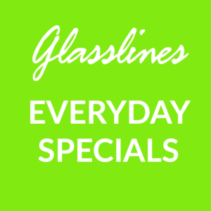 Everyday Specials